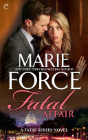 Pdf Fatal Affair