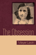 The Obsession Pdf/ePub eBook