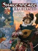 Shakespeare Illustrated
