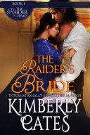 The Raider's Bride