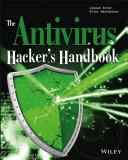The Antivirus Hacker's Handbook