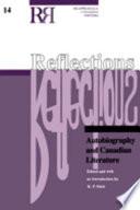 Reflections PDF Book
