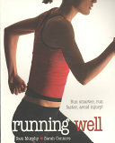 Running Well