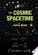 The Cosmic Spacetime