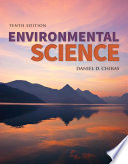 Read Online Environmental Science For Free