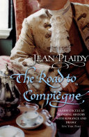 Pdf The Road to Compiegne