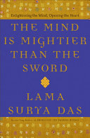 The Mind Is Mightier Than the Sword Pdf/ePub eBook