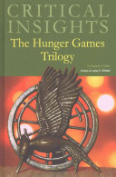 Critical Insights  Hunger Games