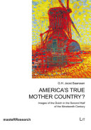America s True Mother Country