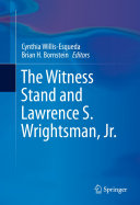 Pdf The Witness Stand and Lawrence S. Wrightsman, Jr.