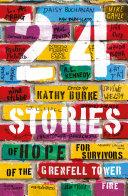 24 Stories