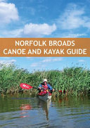 Norfolk Broads Canoe and Kayak Guide