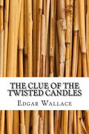 Download The Clue of the Twisted Candles Pdf