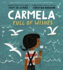 Carmela Full of Wishes Pdf/ePub eBook