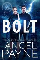 Bolt Saga: 6