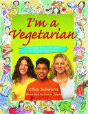 I m a Vegetarian