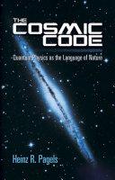 The Cosmic Code [Pdf/ePub] eBook