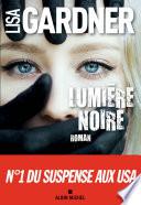 Lumière noire Pdf/ePub eBook
