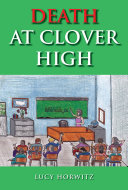 Death at Clover High Pdf/ePub eBook