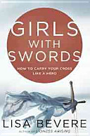 Girls with Swords Book