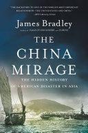 The China Mirage