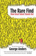 The Rare Find Pdf/ePub eBook