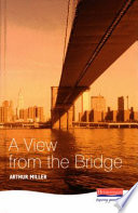 A View from the Bridge by Arthur Miller PDF