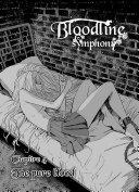 Bloodline Symphony Chapitre 4 Book
