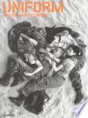 Uniforme. Ordine E Disordine 1950-2000. Catalogo Della Mostra (Firenze, 11 Gennaio-18 Febbraio 2001). Ediz. Inglese