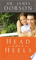 Read Online Head Over Heels For Free