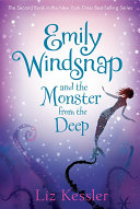 Emily Windsnap and the Monster from the Deep Pdf/ePub eBook