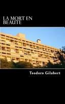 La Mort En Beaut ebook