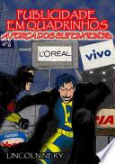 Publicidade Em Quadrinhos