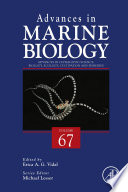 Advances in Cephalopod Science  Biology  Ecology  Cultivation and Fisheries