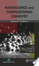 Nanoscience and Computational Chemistry