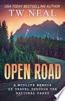 Open Road Book PDF