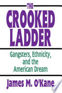 The Crooked Ladder Book PDF