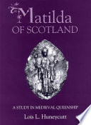 Matilda of Scotland.pdf