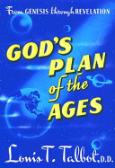 God s Plan of the Ages