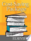 Pharmacology and the Nursing Process in Canada - Text and E-Book Package