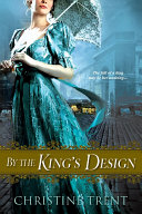 By the King's Design [Pdf/ePub] eBook