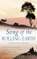 Song Of The Rolling Earth