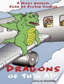 Dragons of Thin Air Book