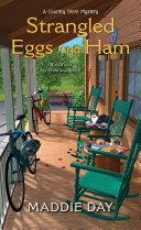 Strangled Eggs and Ham Book