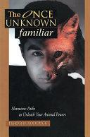 The Once Unknown Familiar [Pdf/ePub] eBook