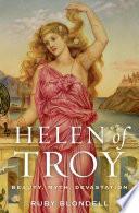 Helen of Troy Book PDF