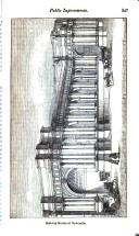 247. oldal