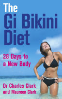 The Gi Bikini Diet