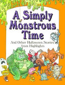 A Simply Monstrous Time