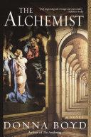 The Alchemist [Pdf/ePub] eBook